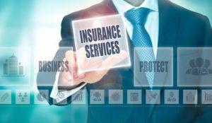 fideiussione-assicurativa-a-prima-richiesta