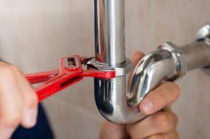 Azienda pronto intervento idraulico Roma